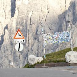 Motorradtour Dolomiten Cortina Passo Giau Falzarego Fedaia Marmolada 08.09.16-5180.jpg