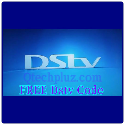 How to setup FREE DSTV Channels with Tricks and Codes