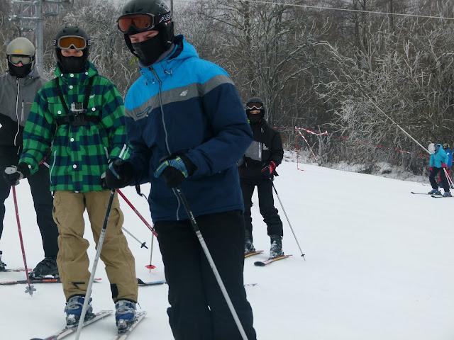 Wyjazd na narty Chyrowa 2016 - P1150291.JPG