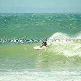 20130818-_PVJ0600.jpg