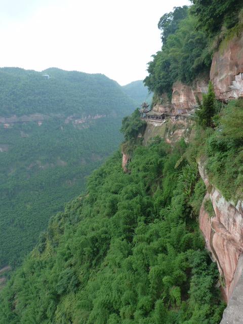CHINE.SICHUAN.YIBIN, et la mer de Bambous - 1sichuan%2B578.JPG