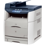 download Canon i-SENSYS MF8180C printer's driver