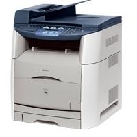 Free download Canon i-SENSYS MF8180C Printer Drivers & deploy printer