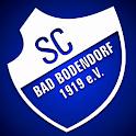 SC Bad Bodendorf 1919 icon