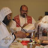 HG Bishop Rafael visit to St Mark - Dec 2009 - bishop_rafael_visit_2009_32_20090524_1246397805.jpg