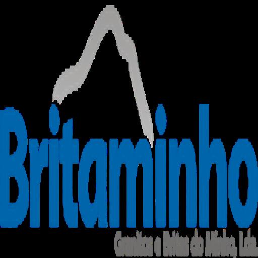 Britaminho