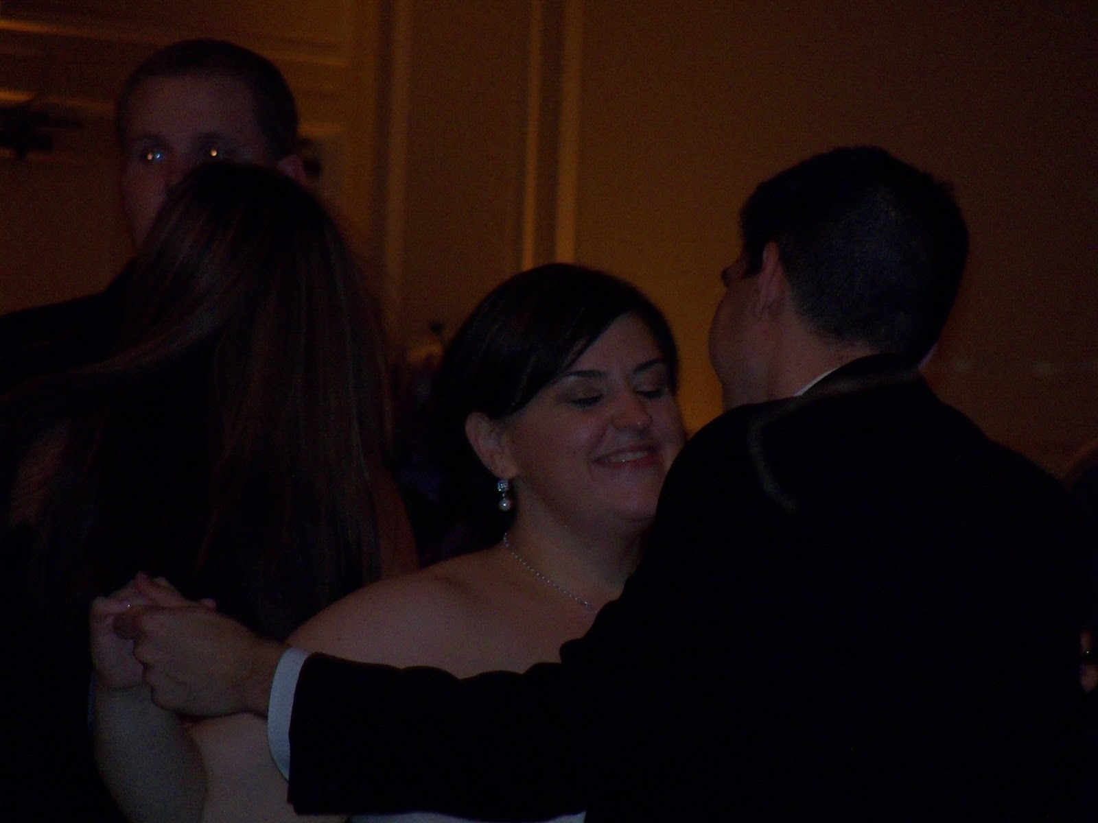 Megan Neal and Mark Suarez wedding - 100_8484.JPG