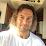 Anthony Gillis's profile photo
