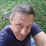 Peter Bennethum's profile photo
