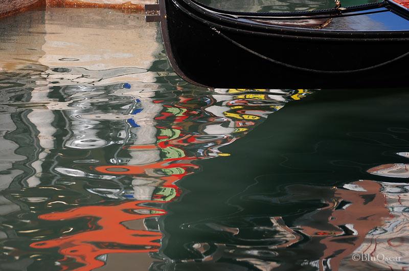 Riflessi veneziani 08 09 2011 N 2