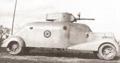28GEV008