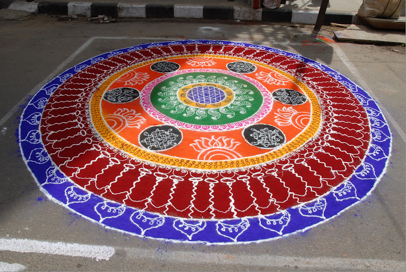 Diwali-rangoli-hd-picturs