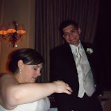 Megan Neal and Mark Suarez wedding - 100_8416.JPG