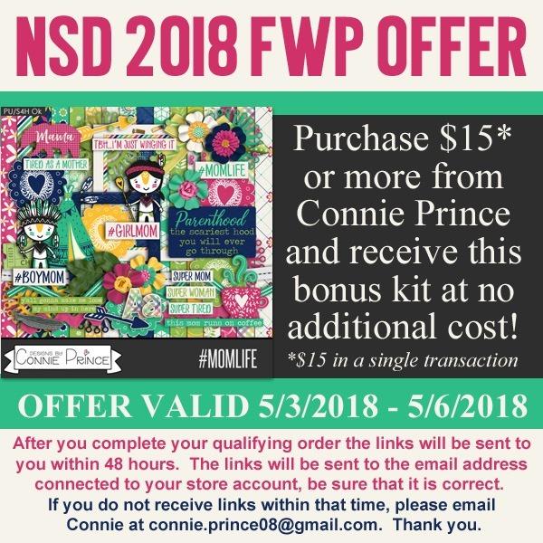 cap_NSD2018FWP