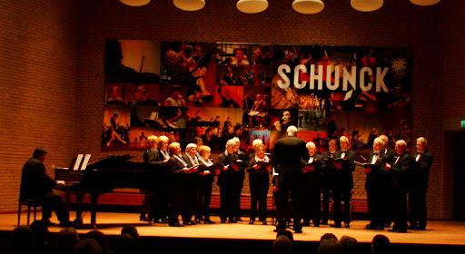 Concert 8-11-2015c.JPG