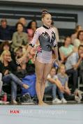 Han Balk Fantastic Gymnastics 2015-1767.jpg