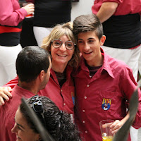 Inauguració Vermuteria de la Fonda Nastasi 08-11-2015 - 2015_11_08-Inauguracio%CC%81 Vermuteria Nastasi Lleida-29.jpg