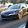 Audi R8's profile photo
