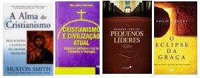 Cristianismo em Promoção