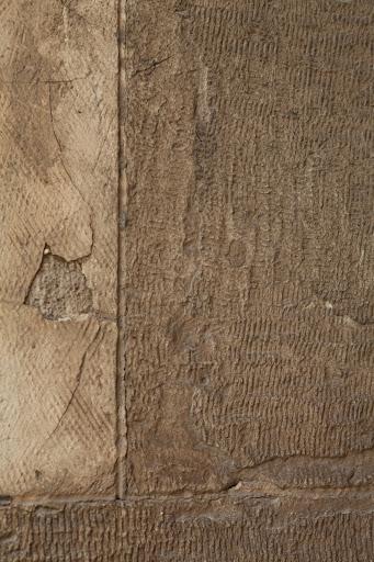فى مصر الرجل تدب مكان ماتحب ( خاص من أمواج ) IMG_1662
