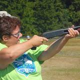 Shooting Sports Aug 2014 - DSCN1966.JPG