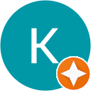 Kevin L.,LiveWay