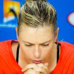Maria Sharapova - 2016 Australian Open -DSC_9333-2.jpg
