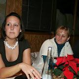 Abschlussabend 2009 - image023.jpg