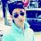 Emraan Hussein (Nerob)'s profile photo