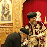 His Eminence Metropolitan Serapion - St. Mark - _MG_0321.JPG
