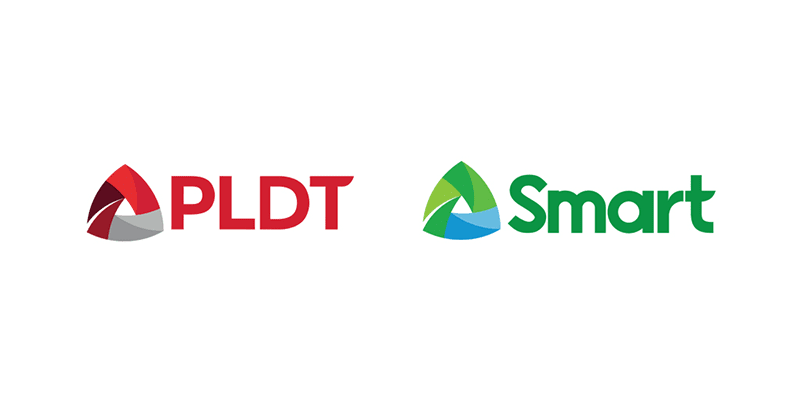 PLDT and Smart end 2020 with stronger network infra
