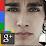 Буги Вуги's profile photo