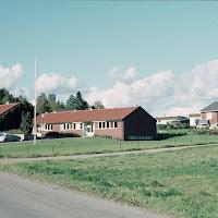 Kommun_1973_211