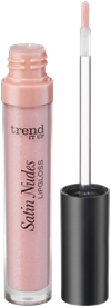 4010355368386_trend_it_up_Satin_Nudes_Lipgloss_020
