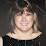 Wendi Moore-Buysse's profile photo