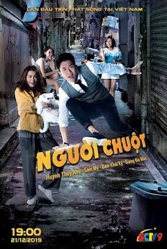 Người Chuột (SCTV9)
