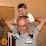 Paulo Fernandes Coelho's profile photo