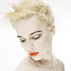 lindo-blonde-hairstyle-095.jpg