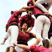 Actuació Barberà del Vallès  6-07-14 - IMG_2776.JPG