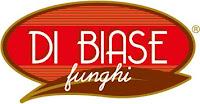 http://www.funghidibiase.it/