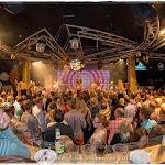2014.10.04 SEB Tartu Nelikuritus 2014 hooaja lopetamine - AS20141004T3LM_0987S.JPG