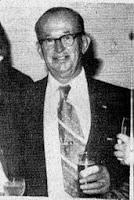 Kurt Kuenzel