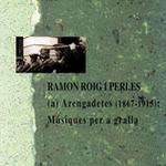 ramon_roig_i_perles_a_arengadetes_publicacio_media.jpg