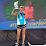 Adelaice Ferreira de Oliveira Pinto's profile photo
