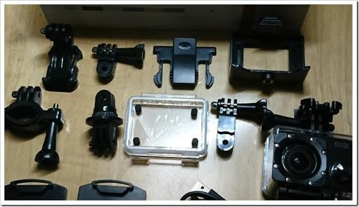 DSC 1053 thumb%25255B2%25255D - 【ガジェット】「Elephone ELE Explorer 4K Ultra HD WiFi Action Camera」レビュー!あのGoProを超えた!?こいつぁすげぇ。【アクションカメラ4K撮影可能】(継続レビュー中)