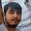 avinash singh's profile photo