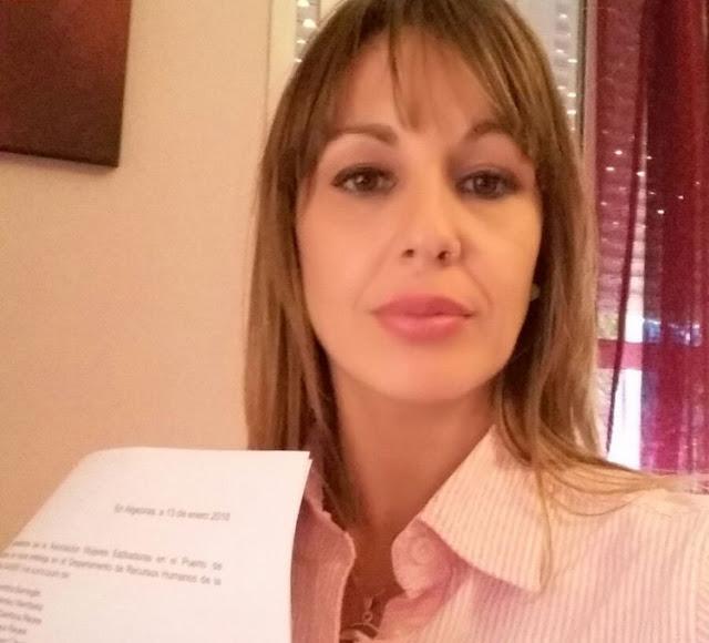 Anuncios contactos masajes en Algeciras
