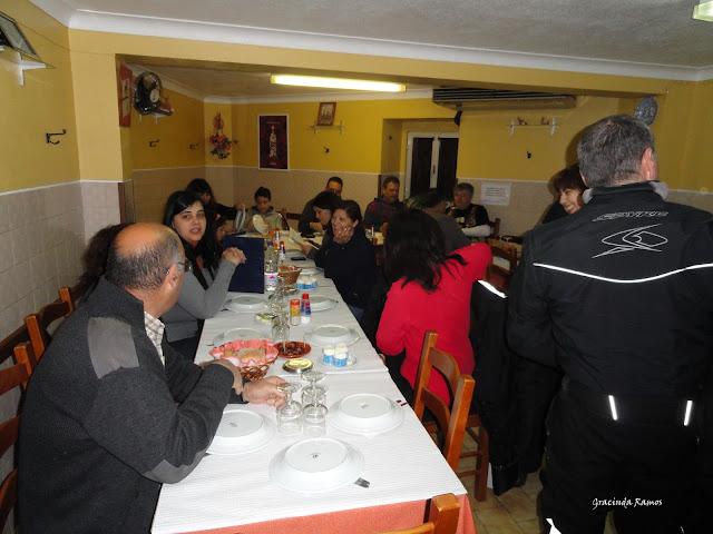Marrocos 2012 - O regresso! - Página 2 DSC04535