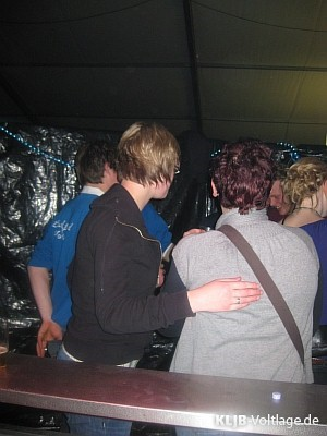 Erntedankfest 2008 Tag2 - -tn-IMG_0906-kl.jpg