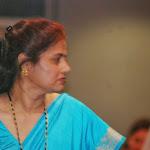 A2MM Sankrant 25Jan 2014 (206).JPG